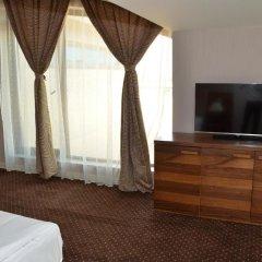 Отель Астория 4* Стандартный номер фото 4