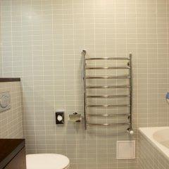 New Boutique Hotel 4* Стандартный номер с различными типами кроватей фото 2
