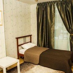 Мини-отель Бескудниково Стандартный номер с различными типами кроватей фото 5