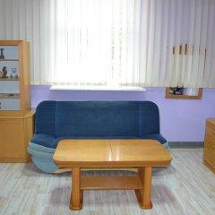 Отель Wroclawski Kompleks Szkoleniowy Вроцлав спа фото 2