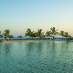 Отель Holiday Inn Resort Montego Bay All Inclusive пляж фото 2