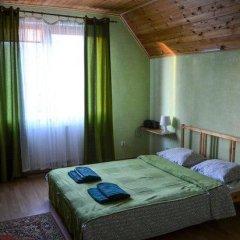 Hotel Light комната для гостей фото 2