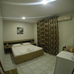 Hotel Star 3* Стандартный номер с 2 отдельными кроватями фото 3