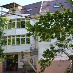 Гостиница Helius фото 3