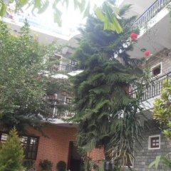 Отель The Third Eye Inn Непал, Покхара - отзывы, цены и фото номеров - забронировать отель The Third Eye Inn онлайн фото 5