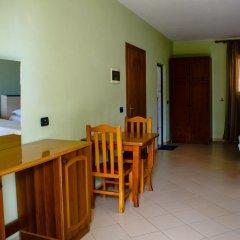 Hotel Venezia комната для гостей фото 2