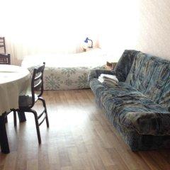 Отель Concordia Юрмала комната для гостей фото 4