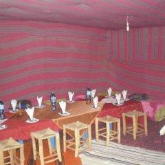 Отель Merzouga Desert Марокко, Мерзуга - отзывы, цены и фото номеров - забронировать отель Merzouga Desert онлайн бассейн фото 3