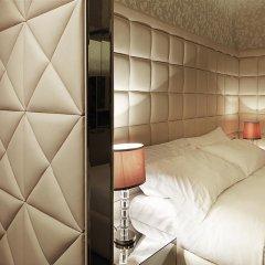 Отель Platinum Royal Suite комната для гостей фото 5