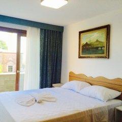 Отель Elite Aparts By MK комната для гостей фото 5