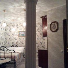 Отель Anna Guest House комната для гостей фото 4