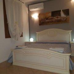Отель B&B La Martina Италия, Лимена - отзывы, цены и фото номеров - забронировать отель B&B La Martina онлайн комната для гостей фото 2