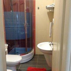Hotel Vila 3 3* Стандартный номер с различными типами кроватей фото 8