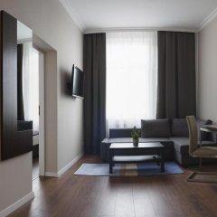Отель Kołodziej 3* Стандартный номер с различными типами кроватей