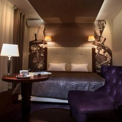 Гостиница Заграва интерьер отеля фото 3