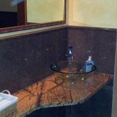 Hotel Steidlerhof Больцано ванная фото 2
