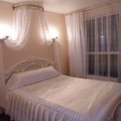 Гостиница Turbaza Svetofor 2* Люкс разные типы кроватей фото 5