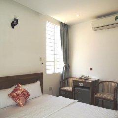 Lee Hotel 2* Улучшенный номер с различными типами кроватей фото 3