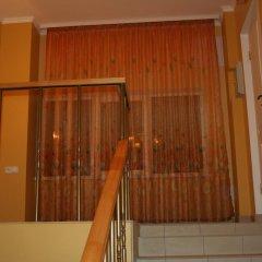 Гостиница Александрия Харьков интерьер отеля фото 2