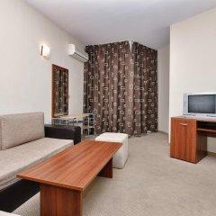 Отель in Grenada Болгария, Солнечный берег - отзывы, цены и фото номеров - забронировать отель in Grenada онлайн комната для гостей фото 4