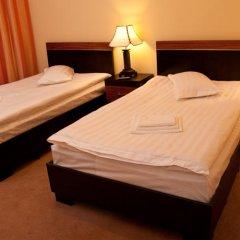 Гостиница Art Hotel Astana Казахстан, Нур-Султан - 3 отзыва об отеле, цены и фото номеров - забронировать гостиницу Art Hotel Astana онлайн спа