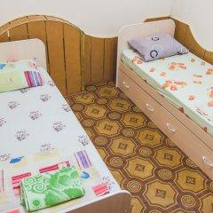 """Mini-hotel """"Ural"""" Номер категории Эконом с различными типами кроватей"""