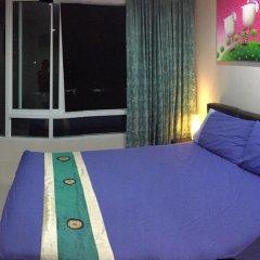 Отель Risa Plus детские мероприятия фото 2