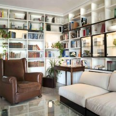 Отель Elvezia Park Residence Италия, Милан - отзывы, цены и фото номеров - забронировать отель Elvezia Park Residence онлайн развлечения