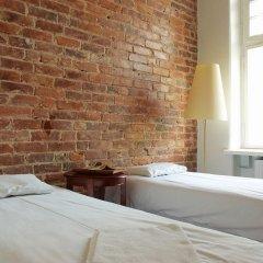 Отель 16eur - Fat Margaret's Стандартный номер с 2 отдельными кроватями фото 4