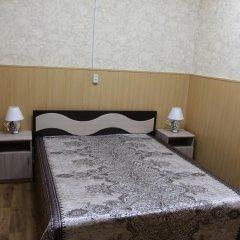 Гостиница Babr в Иркутске отзывы, цены и фото номеров - забронировать гостиницу Babr онлайн Иркутск комната для гостей фото 2