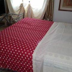 Отель Casa Yami Италия, Падуя - отзывы, цены и фото номеров - забронировать отель Casa Yami онлайн комната для гостей фото 5