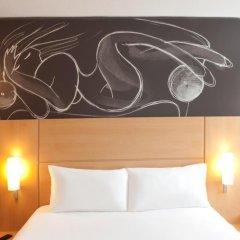 Отель ibis Brighton City Centre - Station комната для гостей фото 5