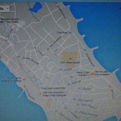 Отель Guest House Kostandara Болгария, Поморие - отзывы, цены и фото номеров - забронировать отель Guest House Kostandara онлайн бассейн