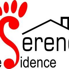 Отель Serene Residence Шри-Ланка, Калутара - отзывы, цены и фото номеров - забронировать отель Serene Residence онлайн интерьер отеля фото 2