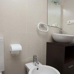Отель SingularStays Comedias Испания, Валенсия - отзывы, цены и фото номеров - забронировать отель SingularStays Comedias онлайн ванная