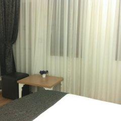 Jakaranda Hotel 3* Стандартный номер с различными типами кроватей фото 36