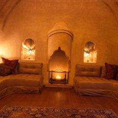 Отель Imaret 5* Люкс с различными типами кроватей фото 6