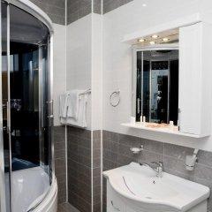 СПА Отель Венеция 3* Полулюкс разные типы кроватей фото 9