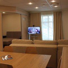 Отель Marina Village Apartment Финляндия, Лаппеэнранта - отзывы, цены и фото номеров - забронировать отель Marina Village Apartment онлайн детские мероприятия