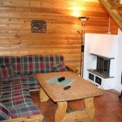 Scandic Partner Bergo Hotel комната для гостей фото 3