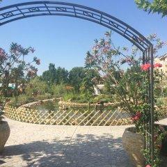 Отель Cascadas 7 Studio Болгария, Солнечный берег - отзывы, цены и фото номеров - забронировать отель Cascadas 7 Studio онлайн фото 4