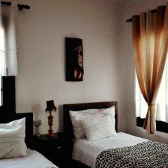 Отель Belgrad Mangalem 3* Апартаменты фото 4