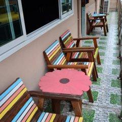Decor Do Hostel фото 4