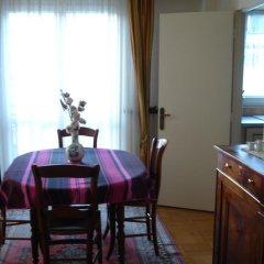 Отель Bed And Breakfast Kremlin Bicetre в номере