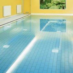 Отель Schlosspark Hotel Германия, Берлин - отзывы, цены и фото номеров - забронировать отель Schlosspark Hotel онлайн бассейн