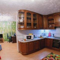 Romanov Hostel Сыктывкар в номере