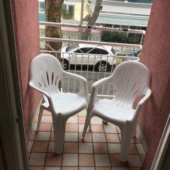 Hotel Cimarosa 2* Стандартный номер с различными типами кроватей фото 5