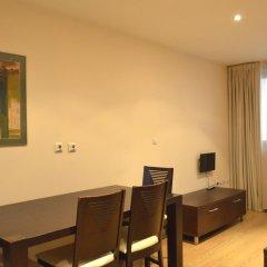 Отель Aparthotel Winslow Highland Болгария, Банско - отзывы, цены и фото номеров - забронировать отель Aparthotel Winslow Highland онлайн удобства в номере фото 2