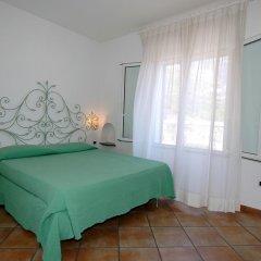 Отель Holiday In Amalfi Италия, Амальфи - отзывы, цены и фото номеров - забронировать отель Holiday In Amalfi онлайн комната для гостей фото 4