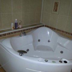 Мини-Отель Аристоль Люкс с различными типами кроватей фото 3